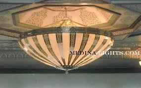 moroccan lantern lamp glass pendant lighting lanterns lamps chandeliers white moroccan lantern table lamp