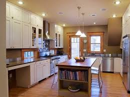 Kitchen Design Madison Wi Stunning Home Remodeling Companies Madison WI Adams Design Construction