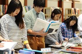 Có nên du học nghề Hàn Quốc, điều kiện du học là gì?