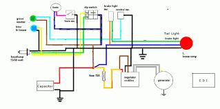 yamaha y wiring diagrams image wiring 1981 yamaha xs650 wiring diagram the wiring on 1981 yamaha y wiring diagrams
