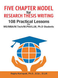 library of dissertation thesis law
