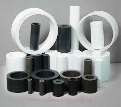 Kết quả hình ảnh cho nhựa kỹ thuật