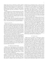 Ieee Default Template For Ieee Transactions On Magnetics Journals