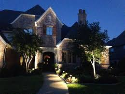 full size of elegance outdoor lighting and garden design dallas fort worth texas landscape is our