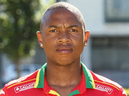 Top South African Illuminati Soccer Players
