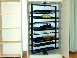 no linen closet solutions full size of shoes rack closet storage in shoe ideas for closets no linen closet