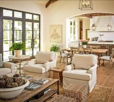 Living Room Interior Design Ideas Fascinating French Country Living Room Furniture French Home Design Ideas Living