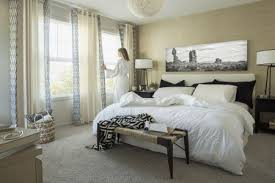 Items In A Bedroom Design