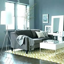 blue gray couch rug for gray couch blue grey couch rug for gray decor living room blue gray couch