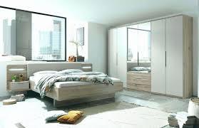 Rauch Möbel Schlafzimmer Rauch Dialog Nice4home Bett 2 Farbig