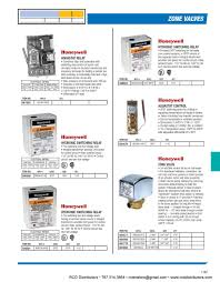 modutrol motor wiring diagram modutrol image honeywell thermostat relay wiring diagram images how do i wire a on modutrol motor wiring diagram
