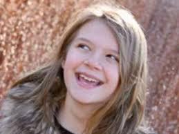 Fundraiser for Madeline Wilke by Karen Ciolino : Ava Wilke Memorial Fund