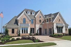 new homes in grand prairie. Interesting New Las Brisas At Mira Lagos By Grand Homes In Dallas Texas On New In Prairie NewHomeSourcecom