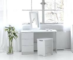 computer desk with drawers on right side kidkraft study desk with side drawers white corner desk with side drawers contemporary minimalist girls bedroom