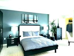 gray bedroom wall paint ideas bedroom gray wall paint light gray paint for walls best blue gray bedroom wall paint ideas