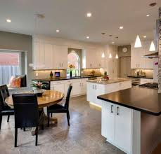 Kitchen Remodeling Franchise Sees Spacious Future In Houston - Houston kitchen remodel