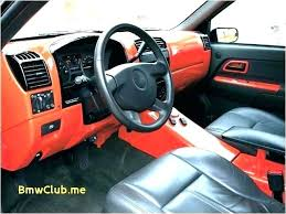 vinyl seat paint interior car inspirational how to of automobile color p spray motorcycle sem upholstery