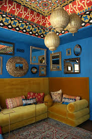Small Picture Three Must read Tips For Achieving A Bohemian Dcor In Your Home