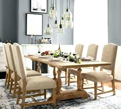 dining room extendable tables. Dining Room Table Extendable Medium Size Of Tables And Chairs Extending E