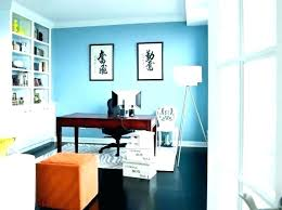 home office wall color ideas. Paint For Office Walls Home Wall Colors Ideas Color . L