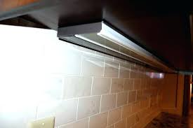 Cabinet lighting 6 Kitchen Direct 4vipclub Direct Wire Led Under Cabinet Lighting Design Pro Led Direct Wire