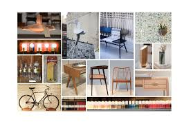 Interior Design Galleries Simple Where To Find Home Design Store In Tribeca