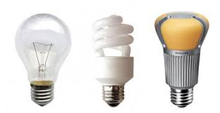 Incandescent Light Bulb Lumens Chart Which New Generation Light Bulb Corresponds To My Old Bulb