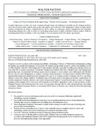 Sample Professor Resume College Professor Resume Sample Examples Successmaker Co