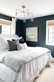 Masculine Bedroom Paint Colors 17 Best Images About Colour Obsession On Pinterest Paint Colors