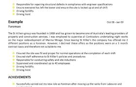 Cover Letter Mechanical Engineer Australia Tomyumtumweb Com