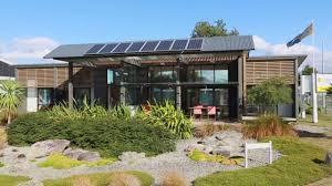 inspiring small eco house plans nz contemporary plan