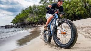 review rst renegade fat bike front suspension fork fat bike com