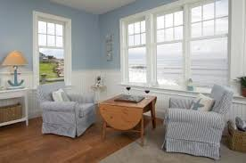 beach themed house. Exellent Beach Coastal Decorating Theme To Beach Themed House H