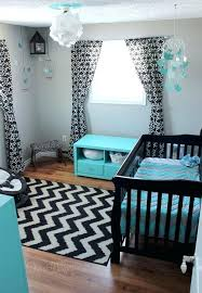 Chevron Bedroom Ideas Designs Chevron Themed Bedroom