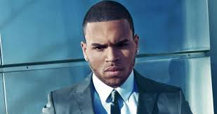 Image result for IMAGES OF CHRIS BROWN
