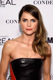 Keri Russell Keri Russell News Tips Guides Glamour
