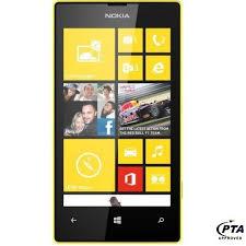 nokia lumia 520 price. nokia lumia 520 - official warranty price in pakistan