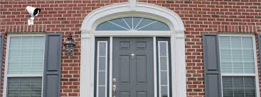 best front door cameraBest Front Door Security  btcainfo Examples Doors Designs Ideas