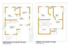 small homes floor plan design plans for small houses kerala style house