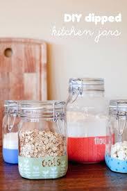 Jam Jar Decorating Ideas Kitchen Jar Decoration Mason Jar Window Treatments Kitchen Craft 87