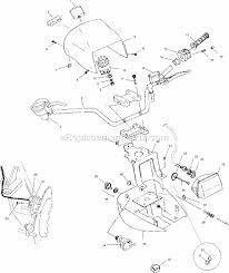 polaris predator 90 wiring diagram wirdig 500 wiring diagram pdf 2004 polaris sportsman 400 wiring diagram