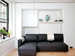 sofa bed 49 wall bed