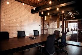 for ubiquitous a digital agency based in manchester the workplace is something more than simply a place to work founders andy buchan and neil bo amazing office space