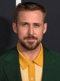 <b>Ryan Gosling</b> - Wikipedia