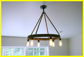 pendant lighting edison. Astonishing Lighting Reclaimed Pendant Industrial Metal Image For Hanging Edison Lights Popular And Battery Operated Trend