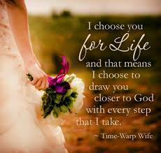 Quotes For Christian Couples Best Of Love Quotes For Christian Couple Hover Me