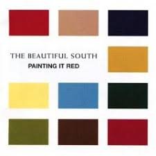 <b>Painting</b> It Red - Wikipedia