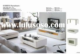 coffee table and tv unit set rascalartsnyc pertaining to 2017 matching tv unit and coffee