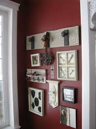 antique door knobs ideas. Door Knob \u0026 Antique Key Decor By Rose Knobs Ideas