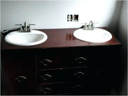 bathroom vanities large size of home clearance and staggering vanity